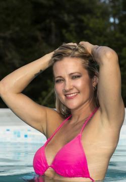 Anastasia Rae - Escort ladies Jacksonville FL 1