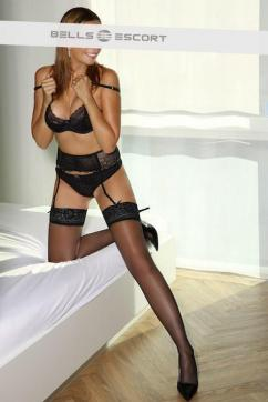Antonia Day - Escort lady Aschaffenburg 2
