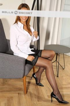 Antonia Day - Escort lady Aschaffenburg 4
