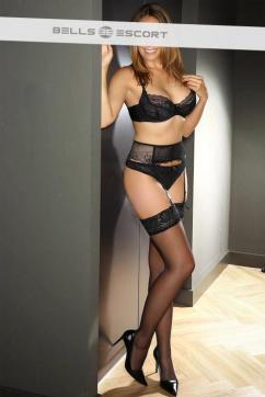 Antonia Day - Escort lady Aschaffenburg 5