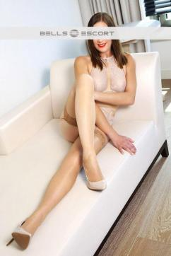 Ariella Egger - Escort lady Duisburg 3
