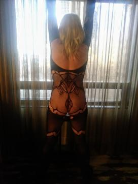 Miss Shelly - Escort lady Denver CO 8