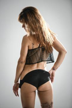 Selena - Escort lady Denver CO 9