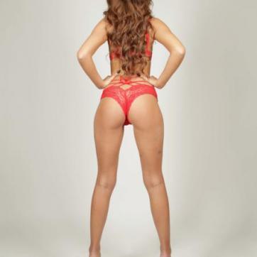 Kylie - Escort lady Essen 6