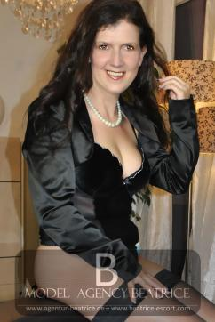 Christin by Beatrice-Escort - Escort lady Bayreuth 3