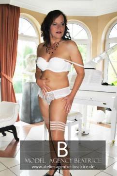 Sophie by Beatrice-Escort - Escort lady Venlo 6