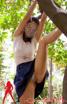 Jessy - Escort lady Bucharest 7