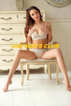 Mona Uae Escort - Escort lady Dubai 3