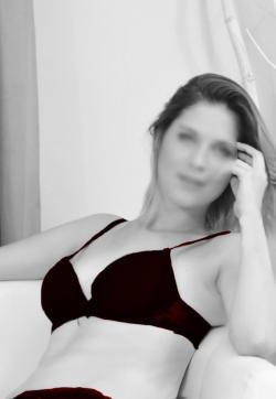 Lady Doreen - Escort ladies Munich 1