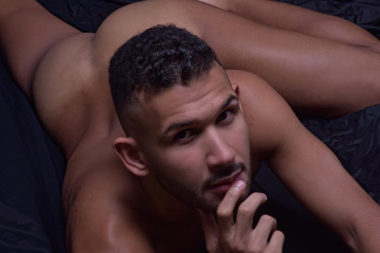 Jeferson brasiliano passivo - Escort gay Rovigo 5