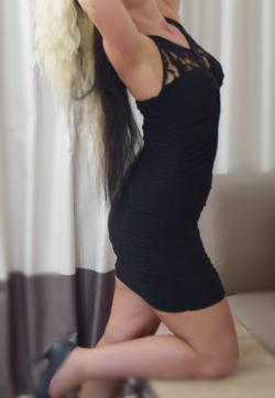 Lady Vivienne - Escort ladies Munich 1