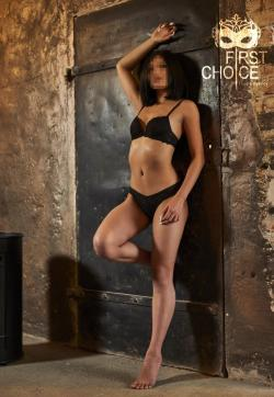 Mira - Escort ladies Munich 1