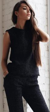 Amyra - Escort lady London 7