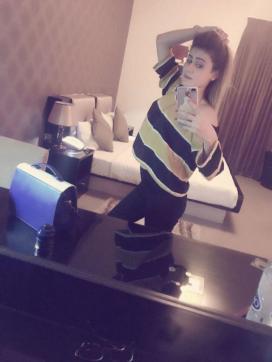 AriSwami Patel - Escort lady Dubai 2