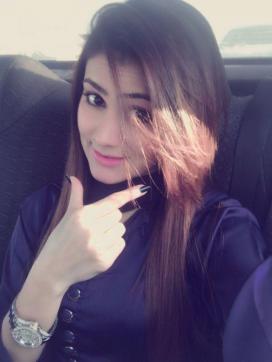 AriSwami Patel - Escort lady Dubai 3