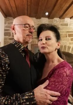 Pittoresk - Escort couple Nuremberg 1