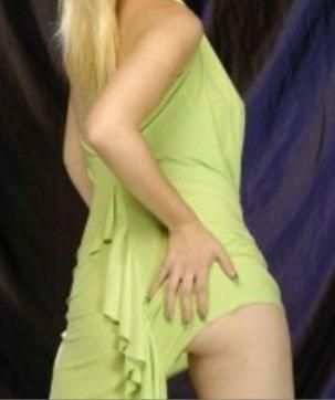 Anabell - Escort lady Nice 11