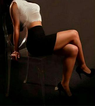 Anabell - Escort lady Nice 16