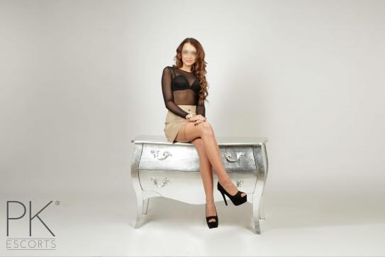 Kylie und Kim - Escort duo Cologne 5