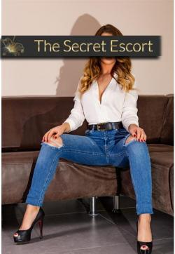Valerie - Escort ladies Aachen 1