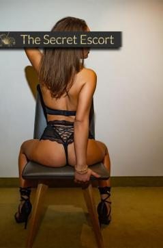 Cataleya - Escort lady Leverkusen 2