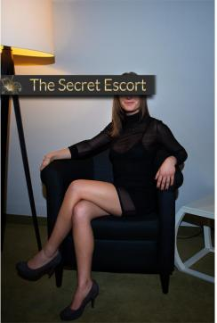 Cataleya - Escort lady Leverkusen 3