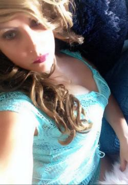 Angelina Jones - Escort ladies Los Angeles 1