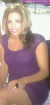 Angelina Jones - Escort lady Carlsbad 6