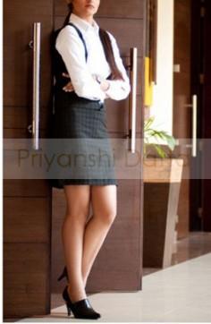 Priyanshi datta - Escort lady Mumbai (Bombay) 2