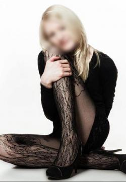 Kim - Escort lady Essen 1