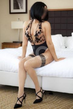 Anne - Escort lady Leeds 3