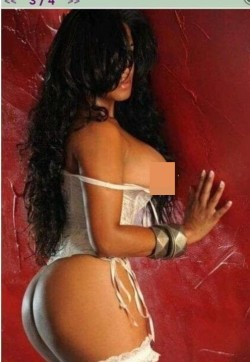 Rosa - Escort ladies Olbia 1