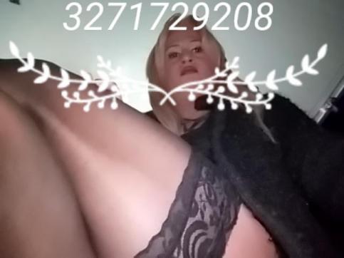 Valentina - Escort trans Pisa 4