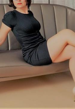 Viktoria - Escort ladies Berlin 1