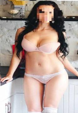 Meera - Escort ladies Manchester 1