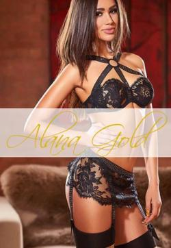 Vip Model Angel - Escort lady London 1