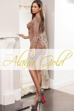 Vip Model Angel - Escort lady London 4