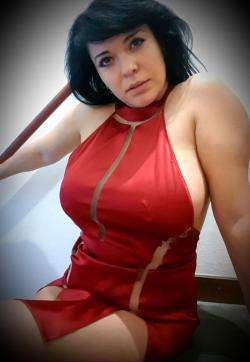 ELENA RAGAZZA UCRAINA - Escort ladies Parma 1