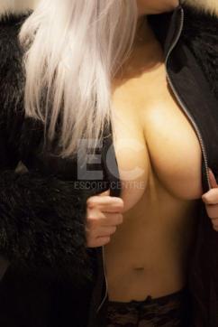 Summer - Escort lady Leeds 2