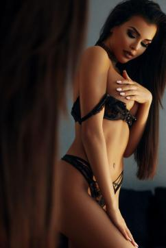 Carlotta-International Independent TopClass Escort - Escort lady Milan 3