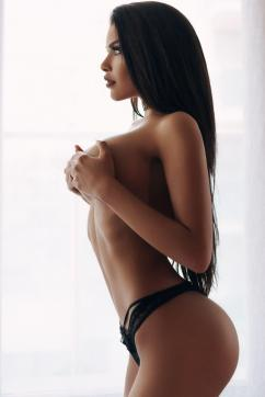 Carlotta-International Independent TopClass Escort - Escort lady Milan 5