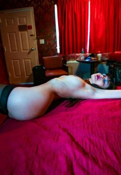 Carolyn Wall - Escort lady Austin TX 1