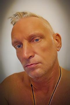 Jack Pierce - Escort gay London 16