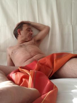 Oldielover 6 - Escort gay Bonn 8