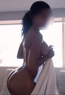 Roberta - Escort ladies Parma 1