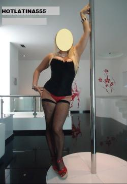 Hotlatina555 - Escort ladies Darmstadt 1