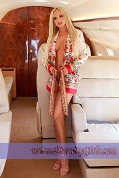 Naya - Escort lady London 4