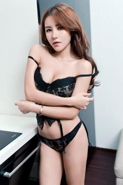 ENA - Escort lady Tokio 2