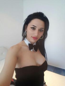 Dana Beirut Escort - Escort lady Beirut 2