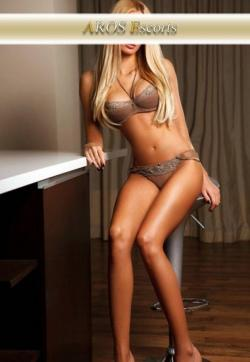 Denise - Escort ladies Palma de Mallorca 1